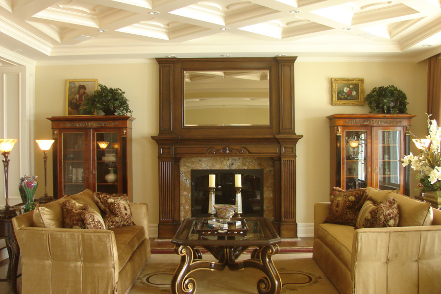 Miscellaneous-Pictures-1258.-houzz.jpg