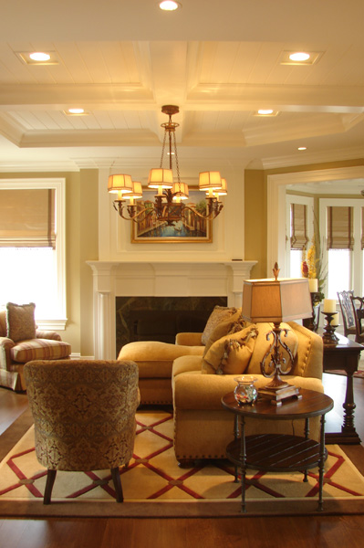 Miscellaneous-Pictures-1265.-houzz.jpg