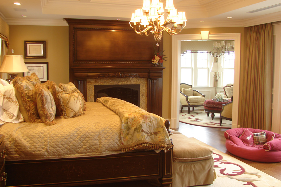 Miscellaneous-Pictures-1271.-houzz.jpg