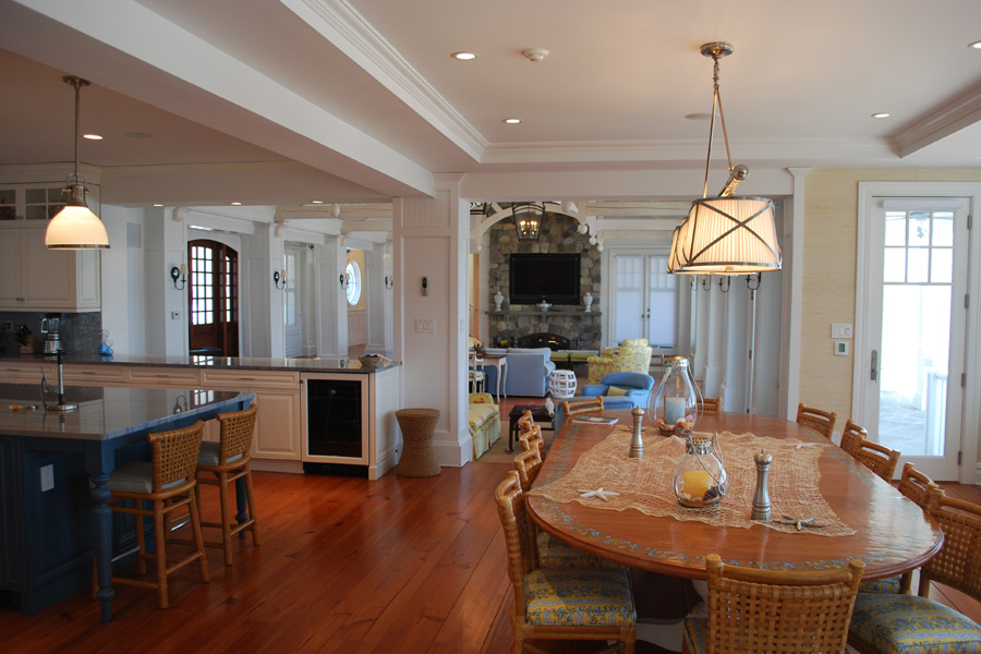 Miscellaneous-Pictures-825.-houzz.jpg
