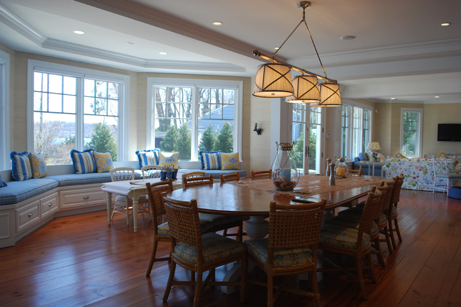 Miscellaneous-Pictures-820.-houzz.jpg