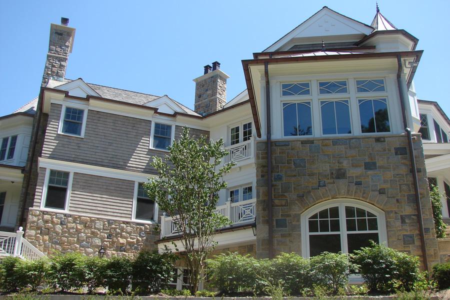 cove-neck-stone-shingle-exterior.jpg