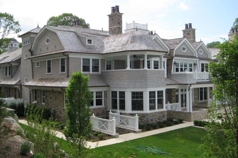 cove-neck-gabled-house.jpg