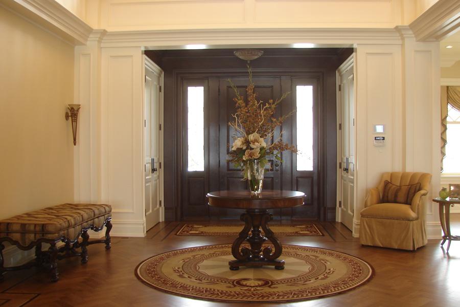 cove-neck-door-entrance-hall.jpg