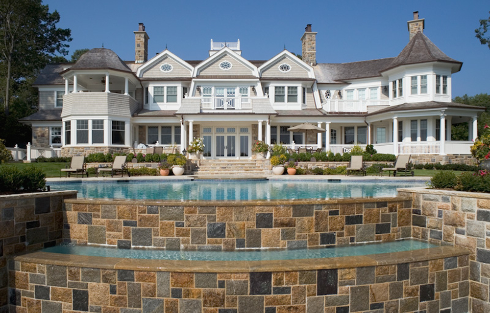 cove-neck-estate-pool.jpg
