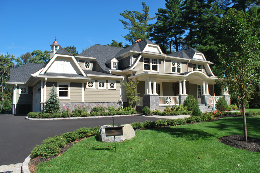 east-hills-residence-shingle-style.jpg