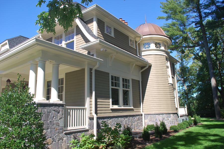 east-hills-residence-turret.jpg