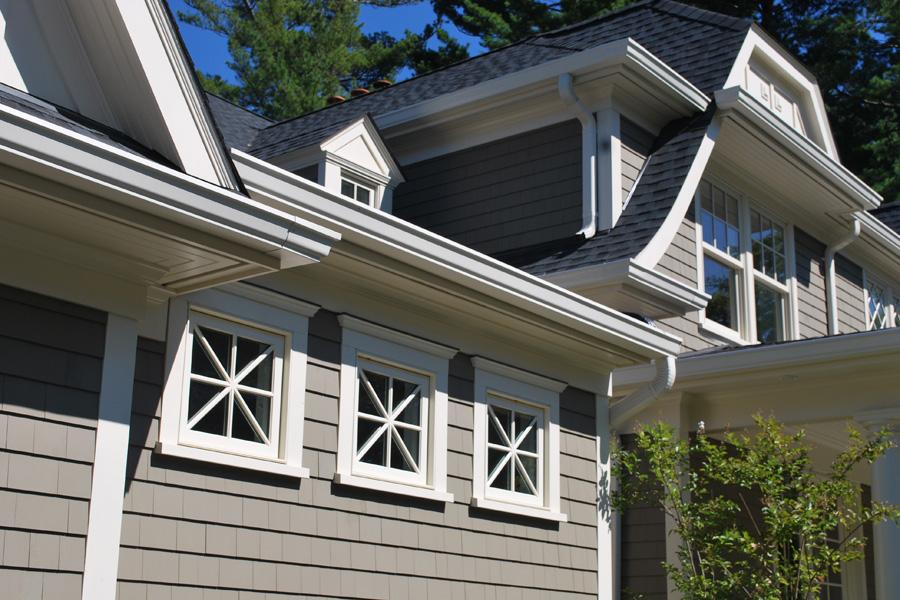 east-hills-residence-roofline.jpg