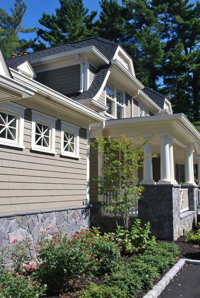 east-hills-residence-garden-windows.jpg