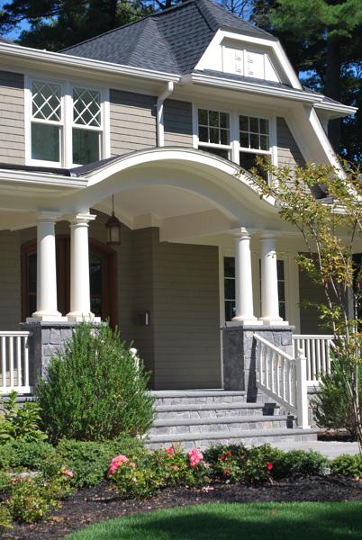 east-hills-residence-porch.jpg