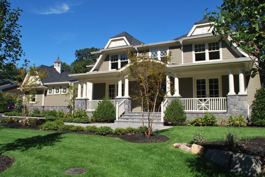 east-hills-residence-front-elevation.jpg