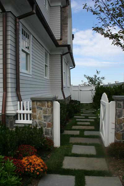 architecture_long-beach-NY-587.jpg