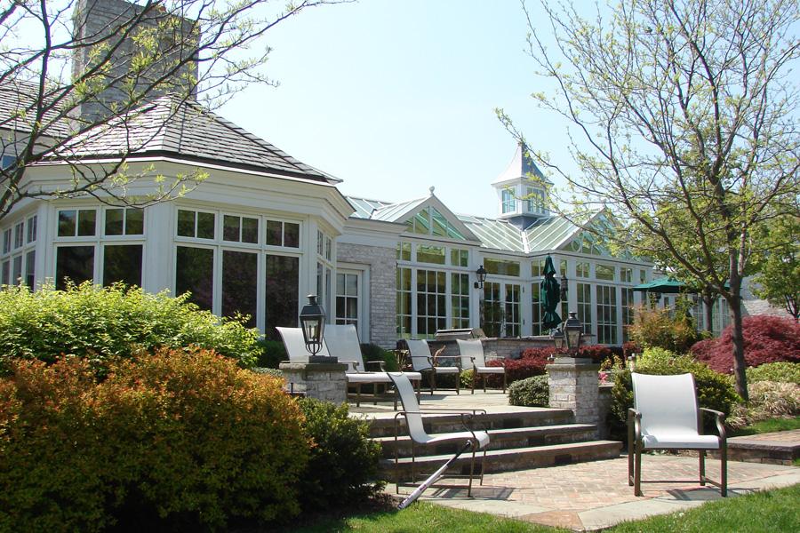 old-westbury-residence-529.jpg
