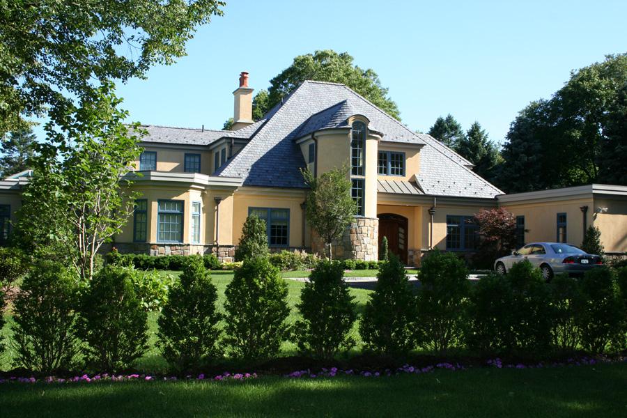 old-westbury-architect-354-1.jpg