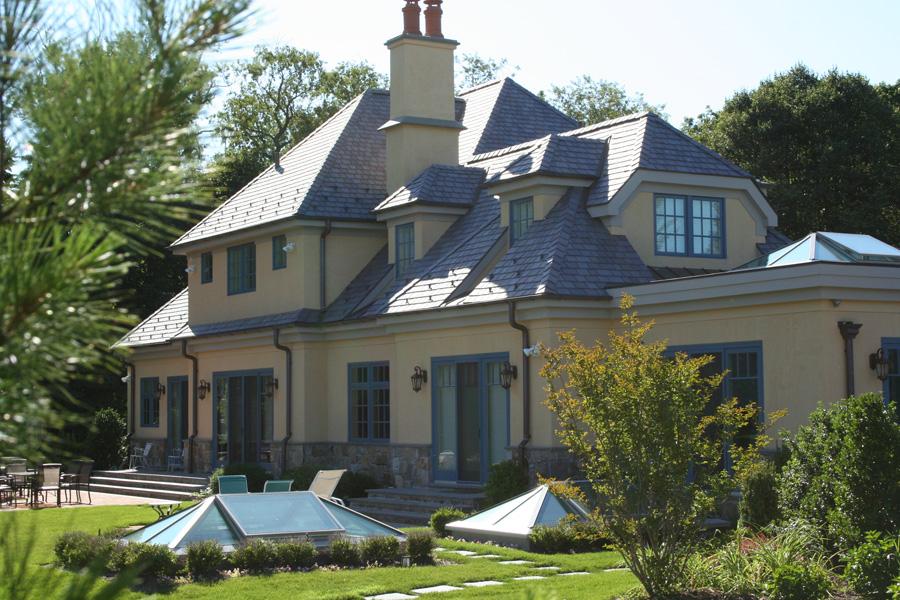 old-westbury-architect-358.-houzz.jpg