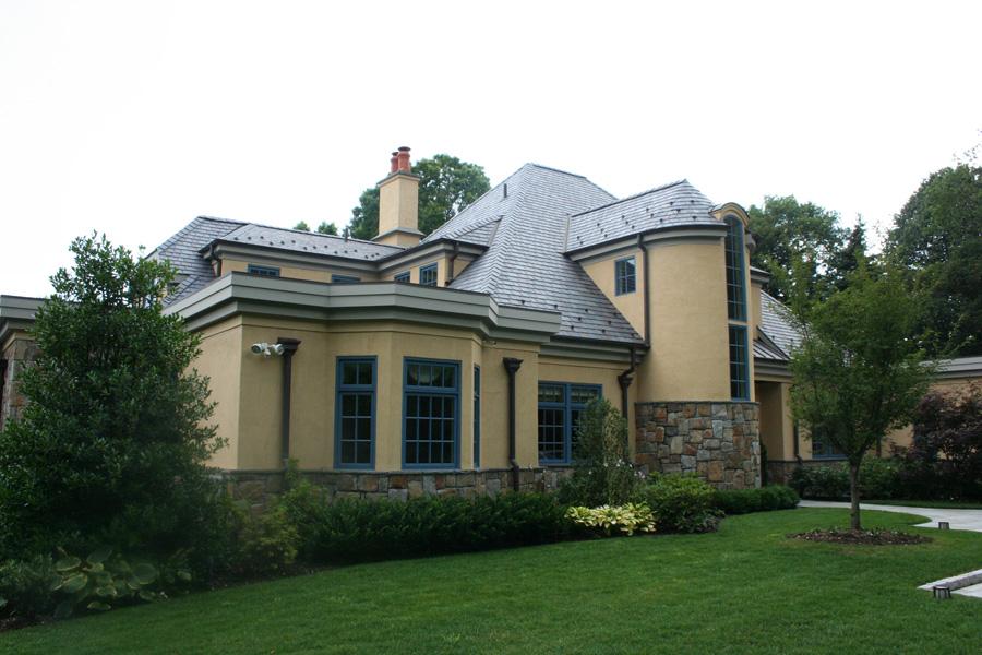 old-westbury-architect-545.jpg
