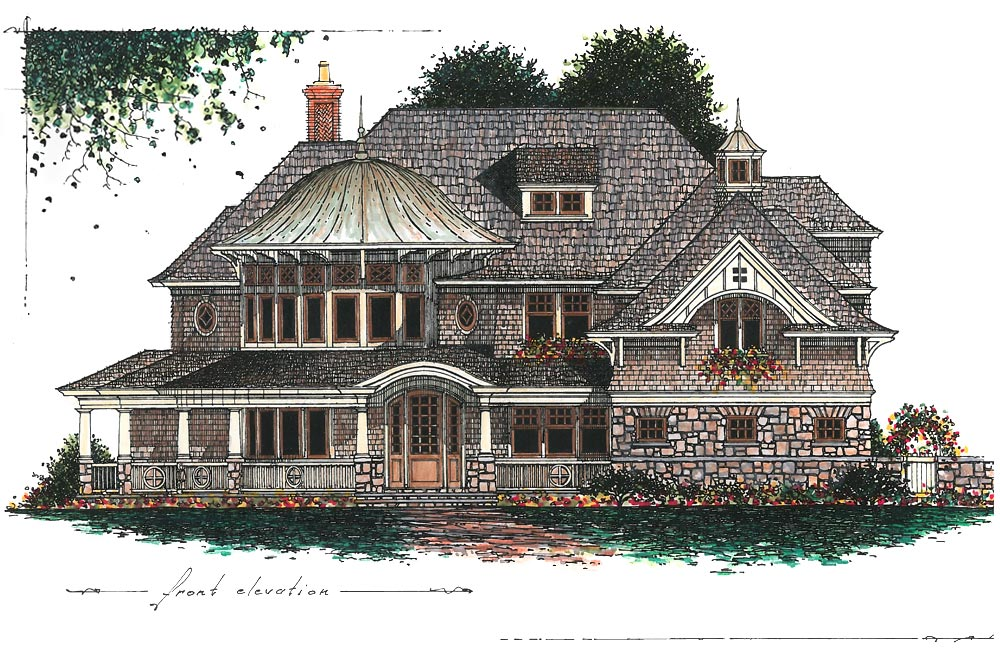architecture-elevation-drawing-cove-neck.jpg