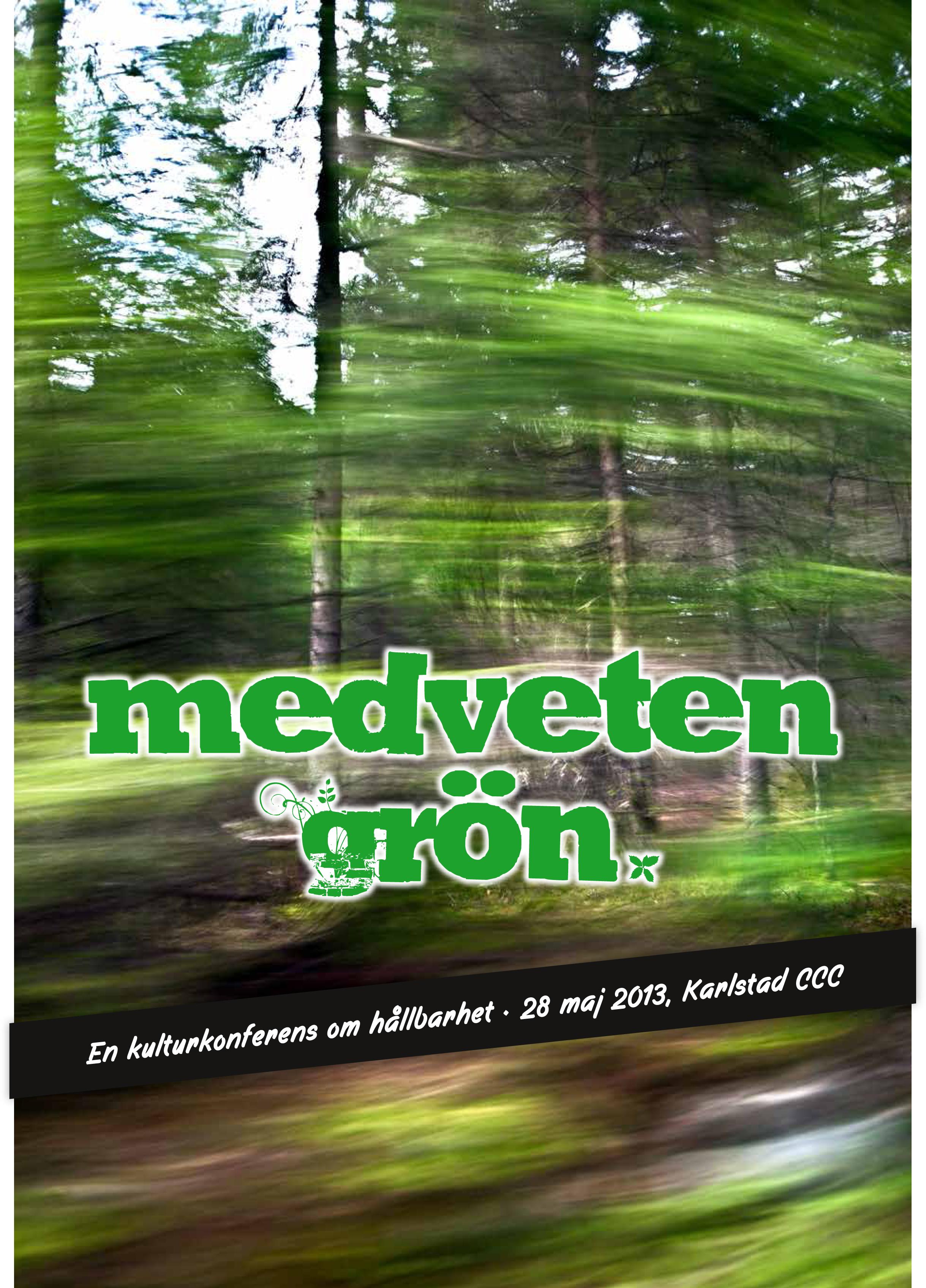 medveten_gron-1