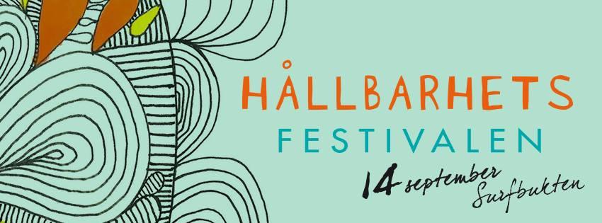 hallbarfestival