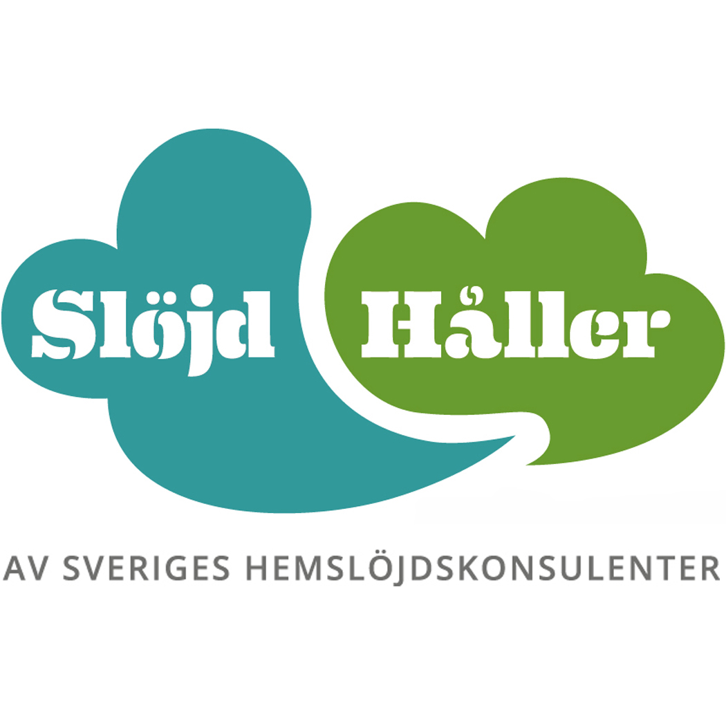 logo_fyrkantig_blagron.jpg