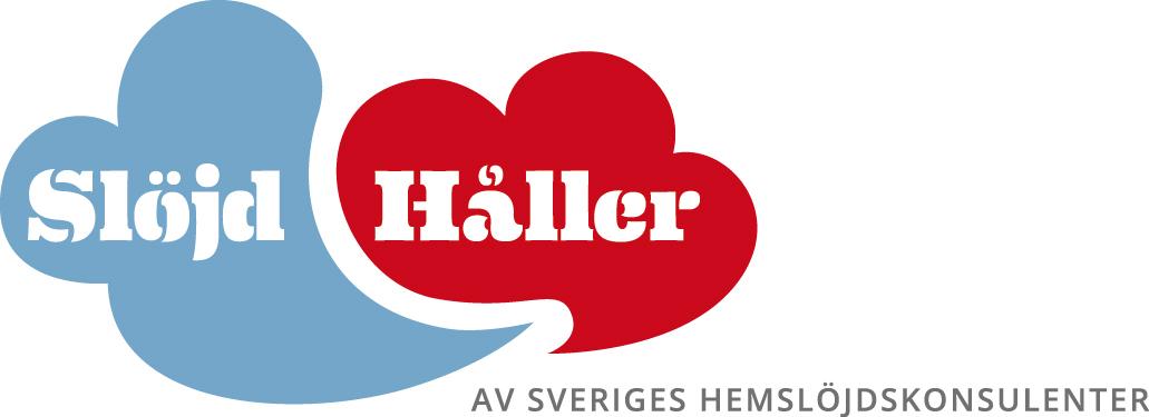 logo_avl_blarod.jpg