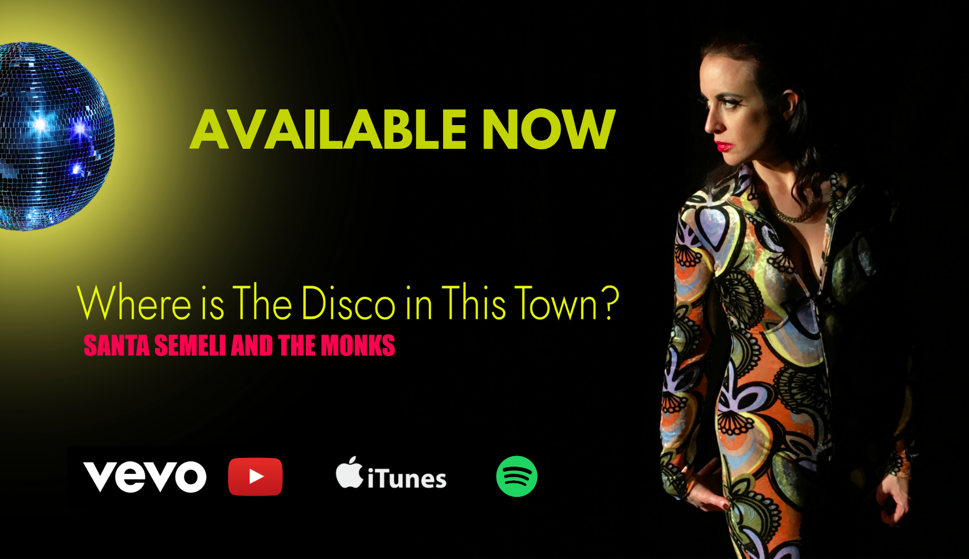 Disco AVAILABLE NOW for website.png
