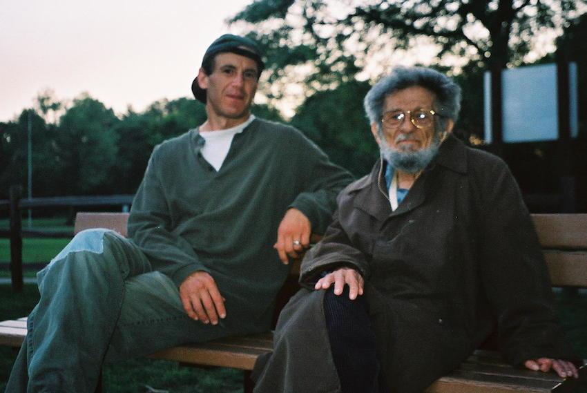 _Wolfgang and Lenny at Delhi Park.jpg