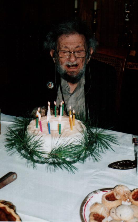 _Birthday cake.jpg