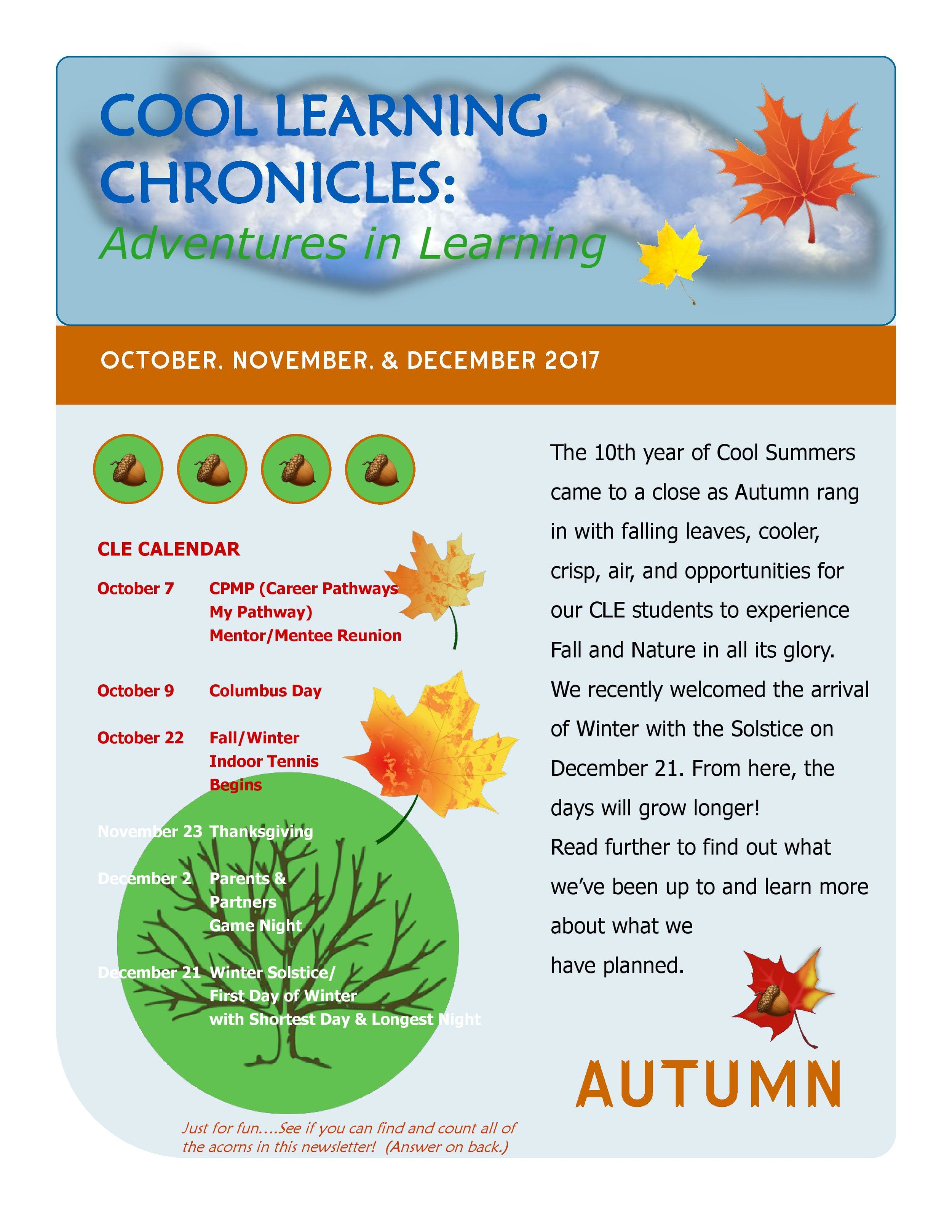 CLE+Chronicles+Autumn+2017-page-001.jpg