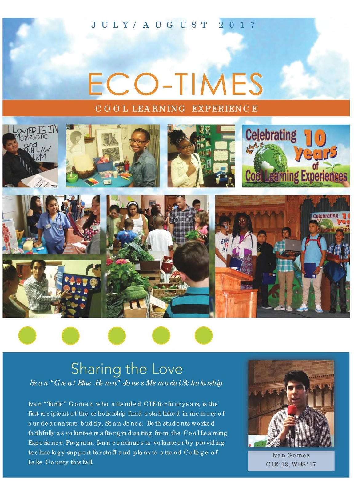 Ecotimes-Aug2017-4pages-WEB-page-001.jpg