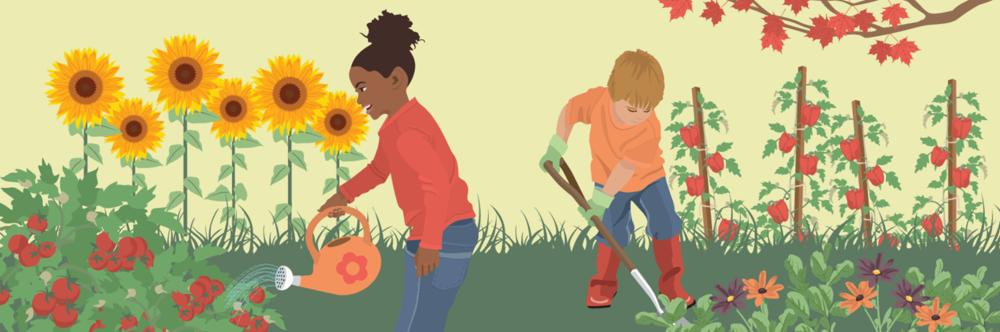 Kids+Gardening.png