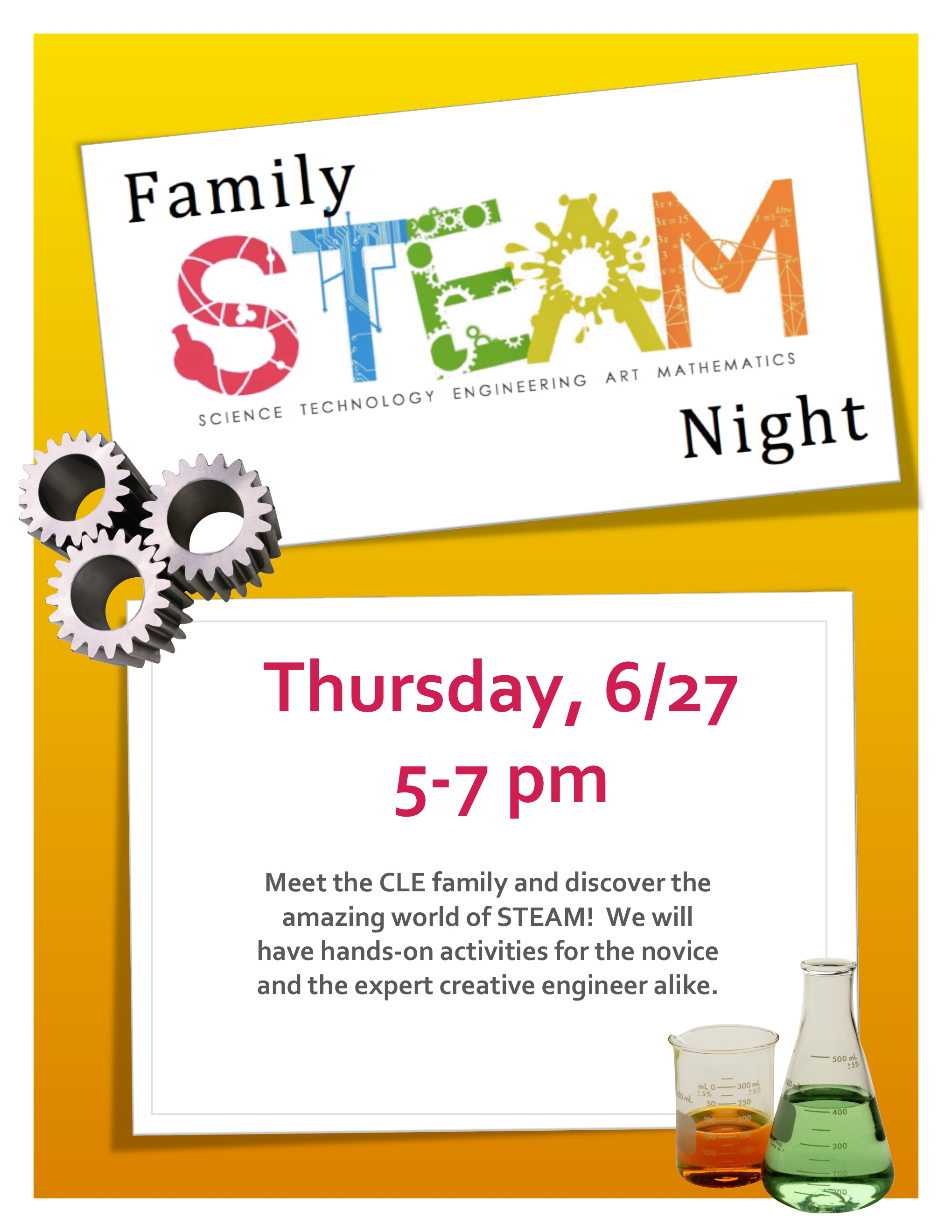 family steam night image 1.jpg