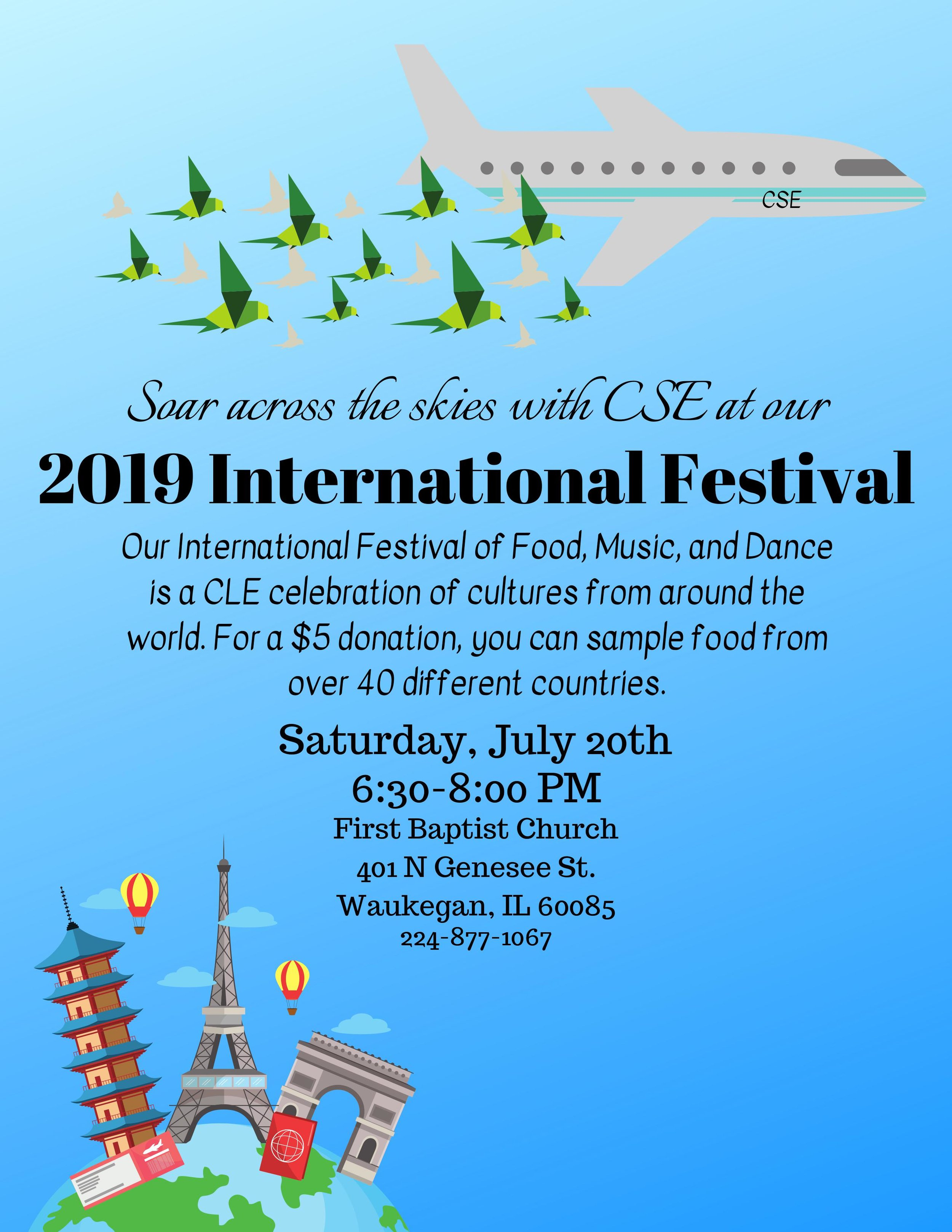 2019 International Festival Flyer.jpg