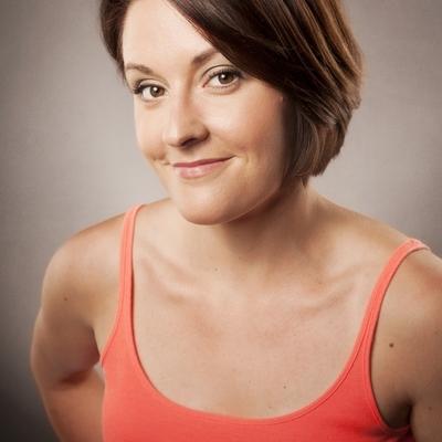 Rachel Bouton - Cast