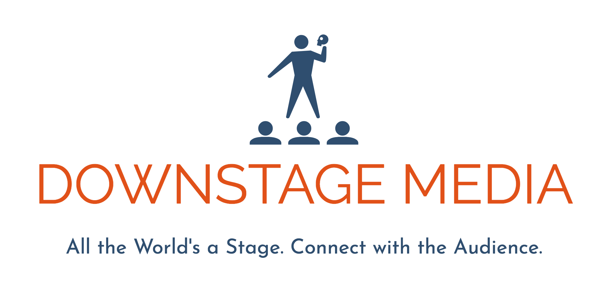 DOWNSTAGE MEDIA-logo (2).png