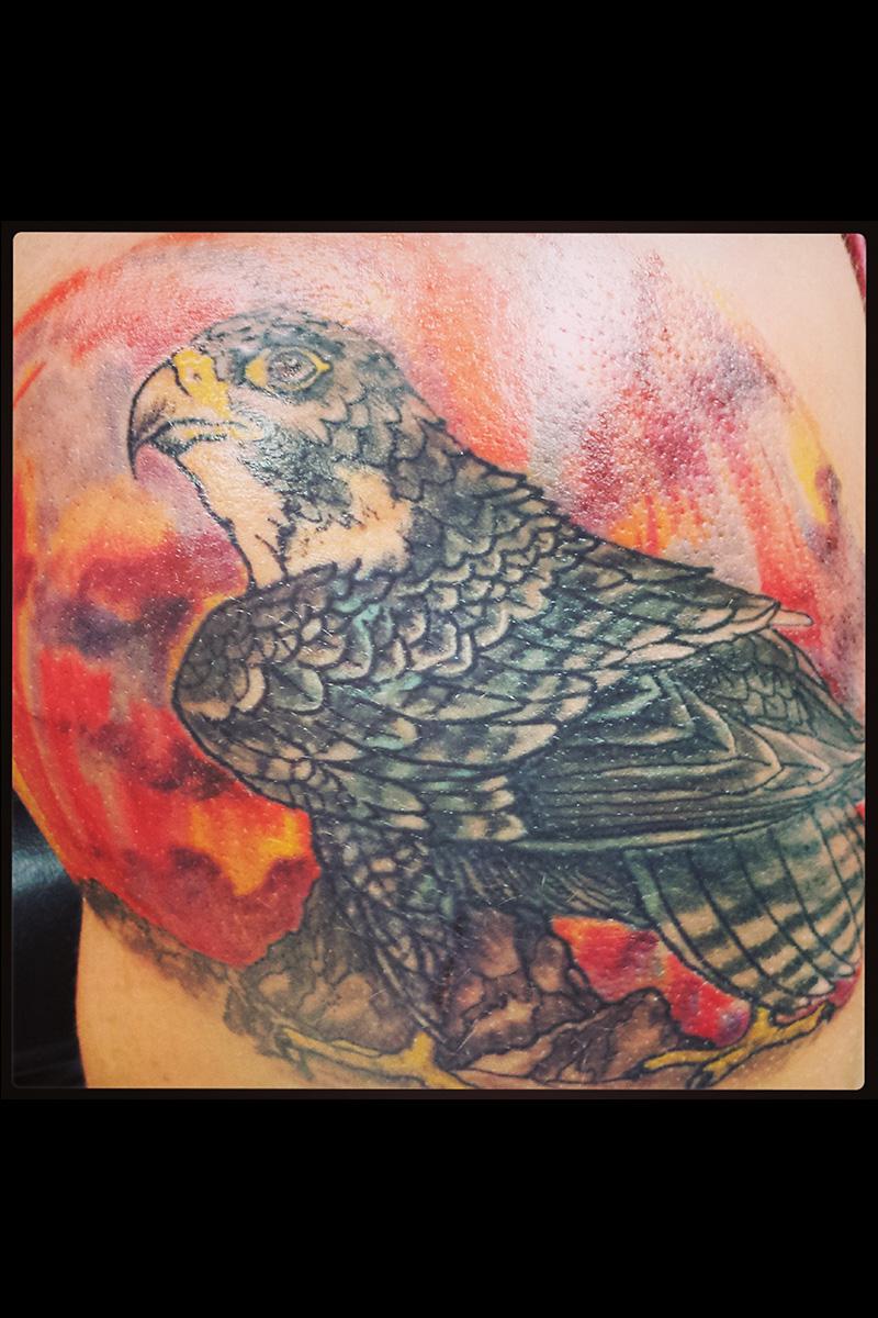 camilo_tattoo_04.jpg