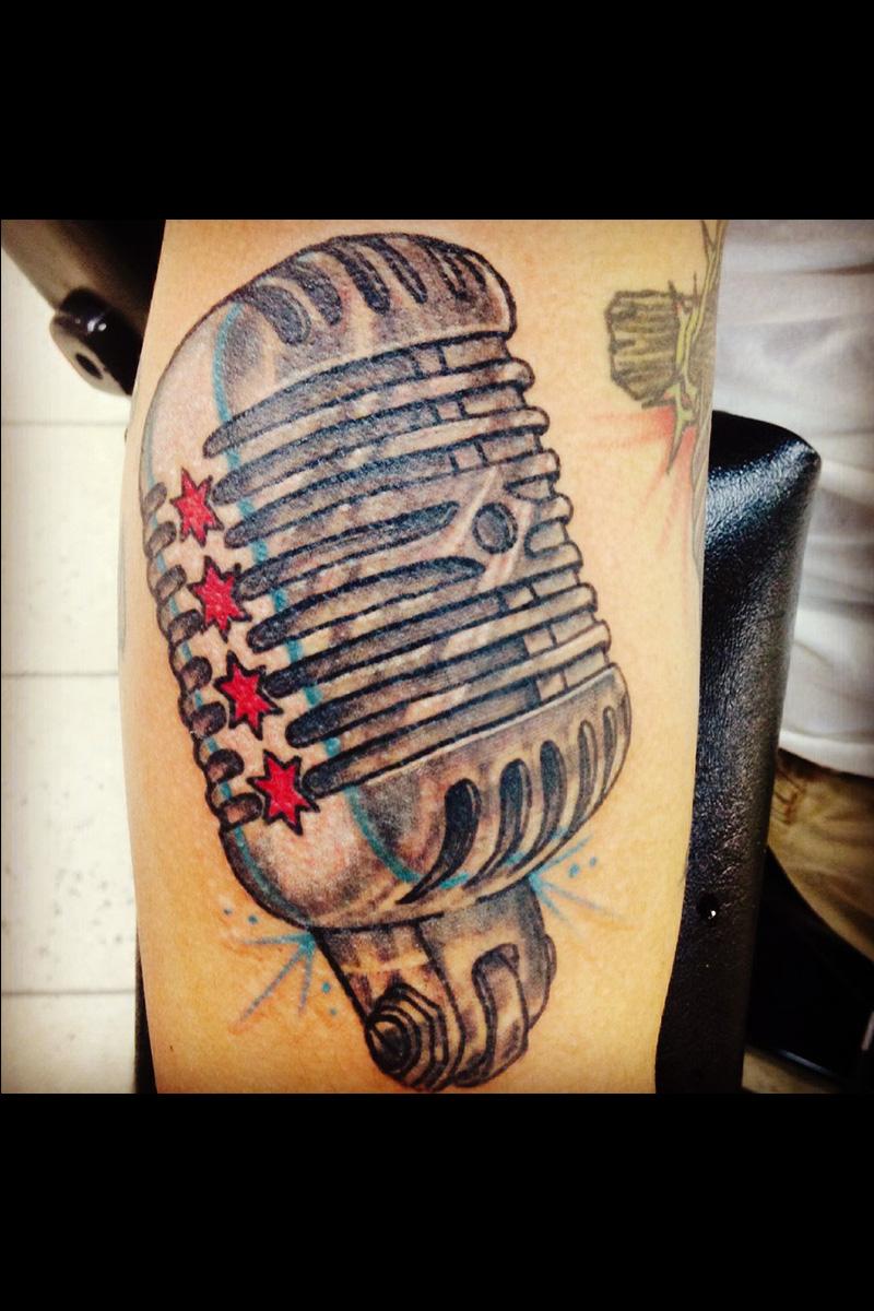 camilo_tattoo_15.jpg