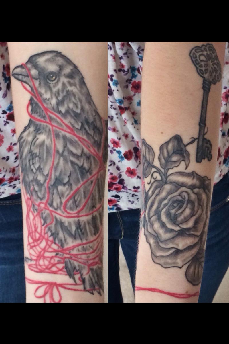 camilo_tattoo_19.jpg