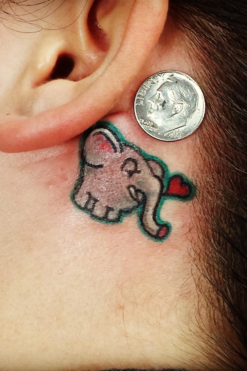 camilo_tattoo_21.jpg