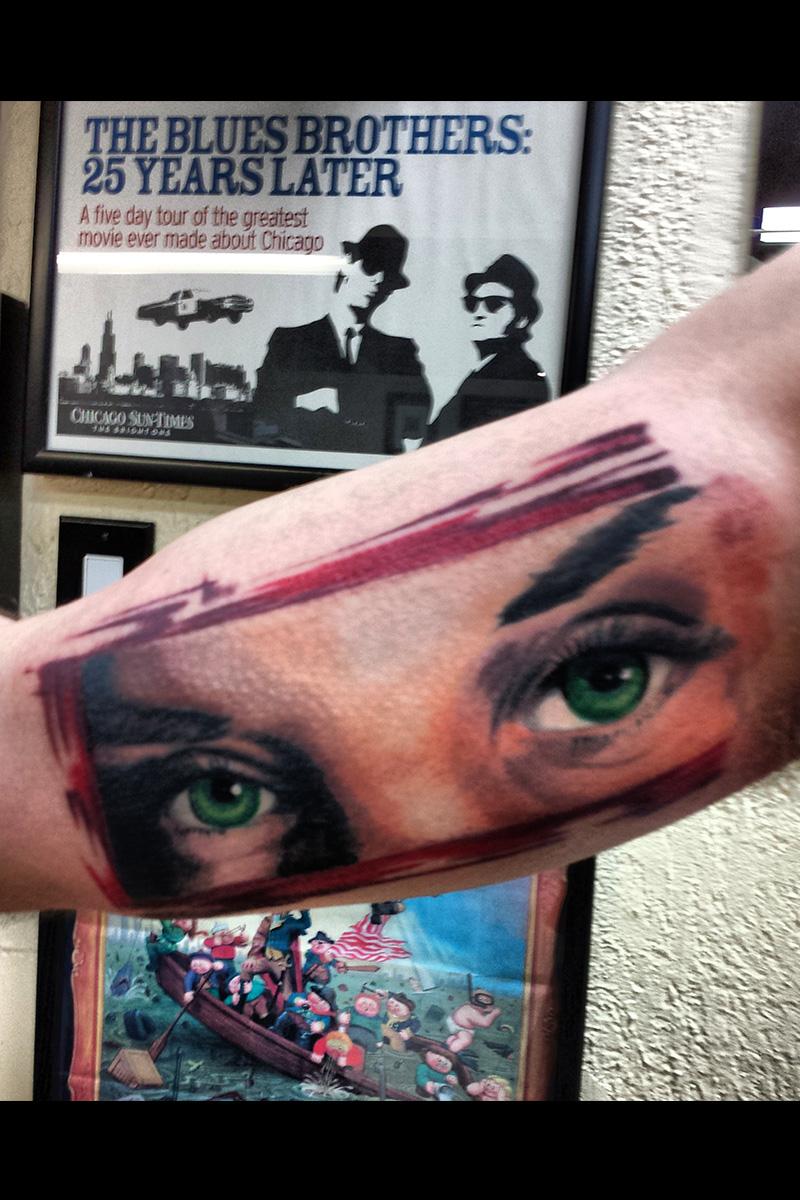camilo_tattoo_31.jpg