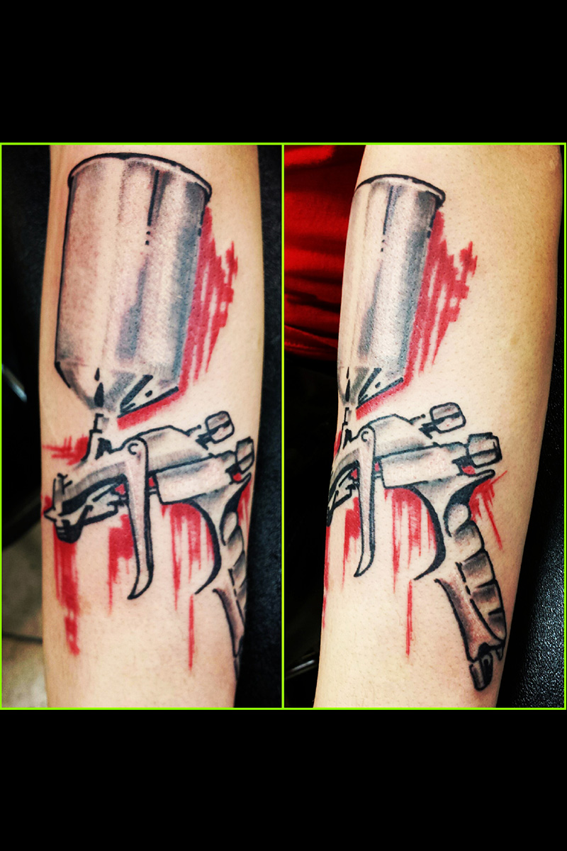 camilo_tattoo_34.jpg