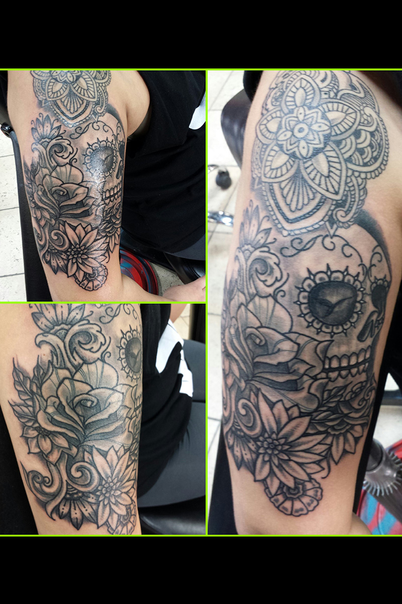 camilo_tattoo_40.jpg