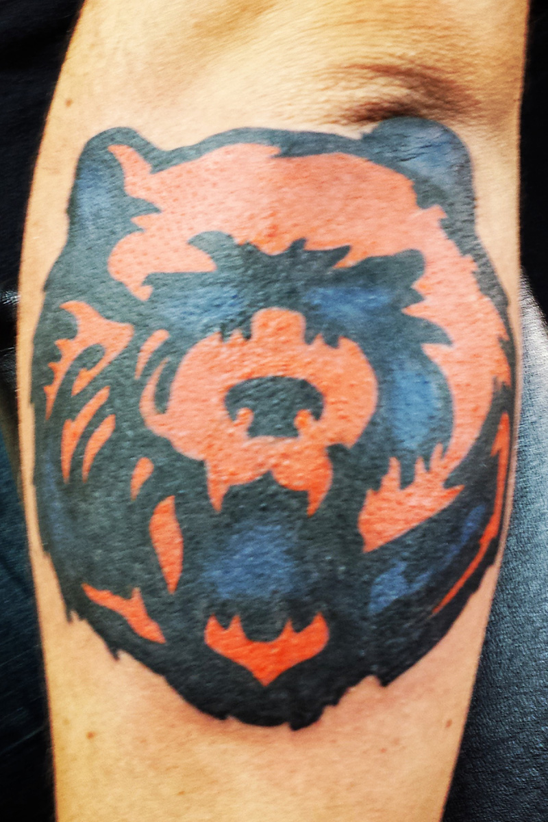 camilo_tattoo_45.jpg