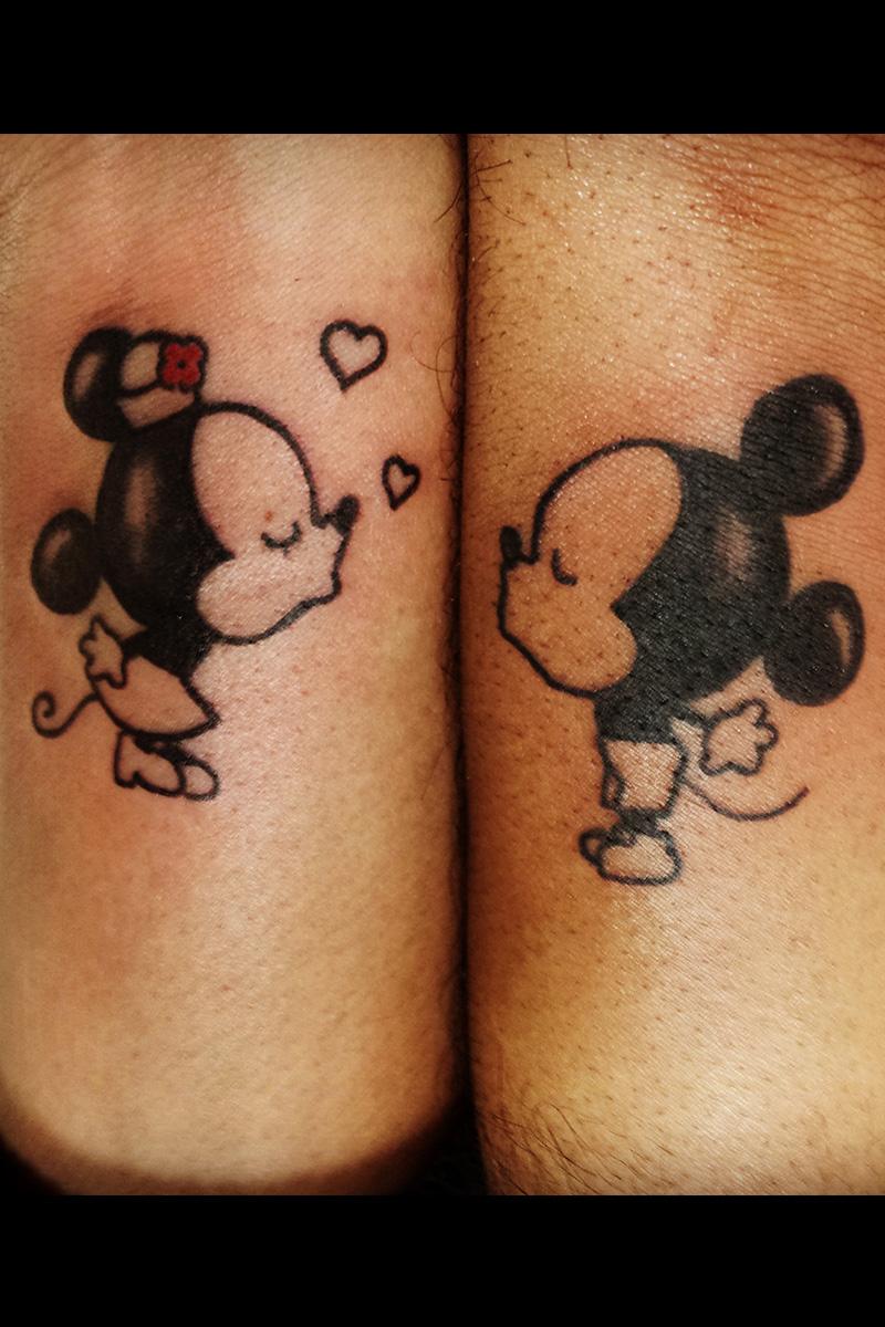 camilo_tattoo_48.jpg