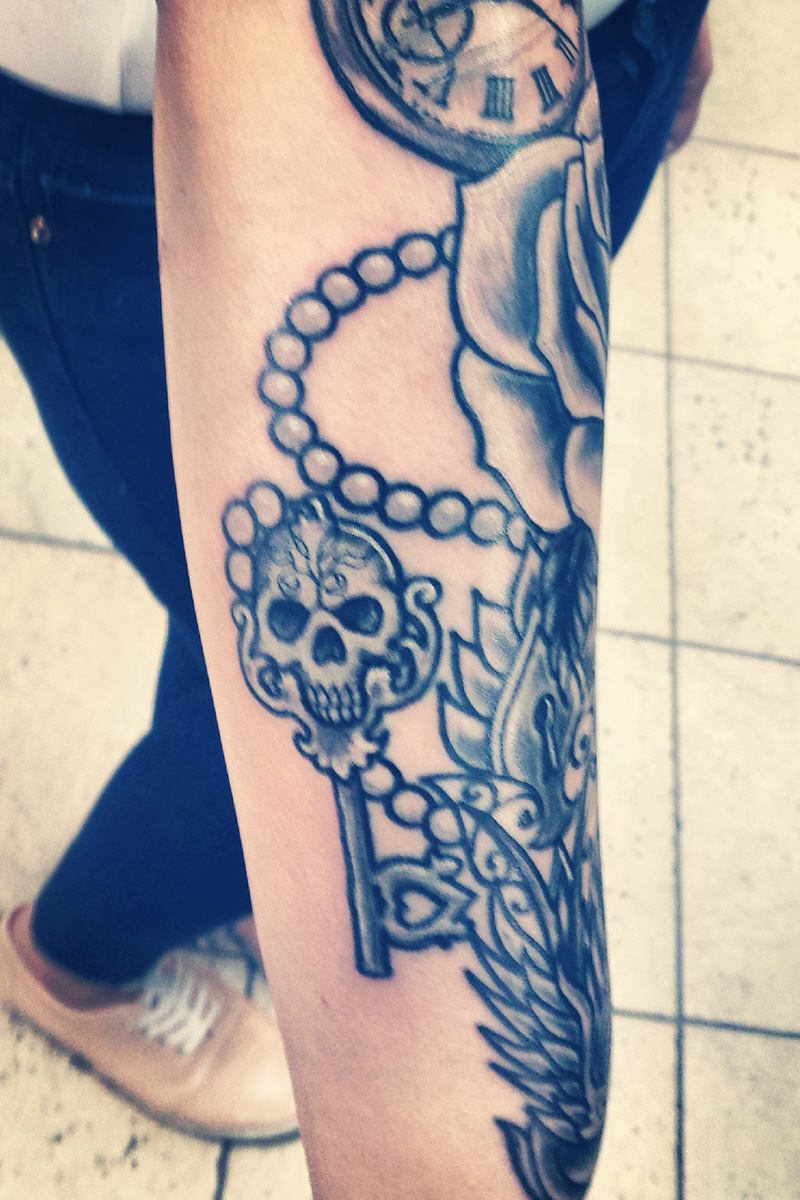 camilo_tattoo_61.jpg