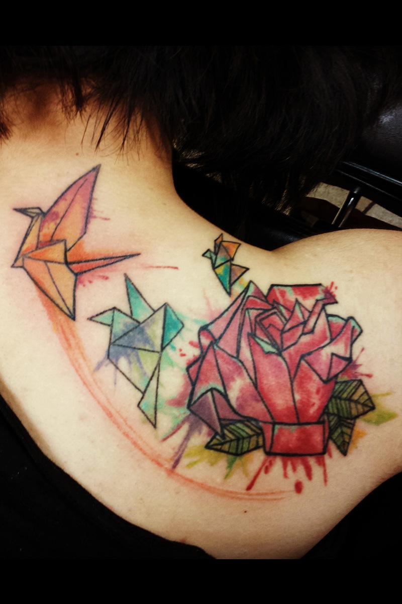 camilo_tattoo_65.jpg