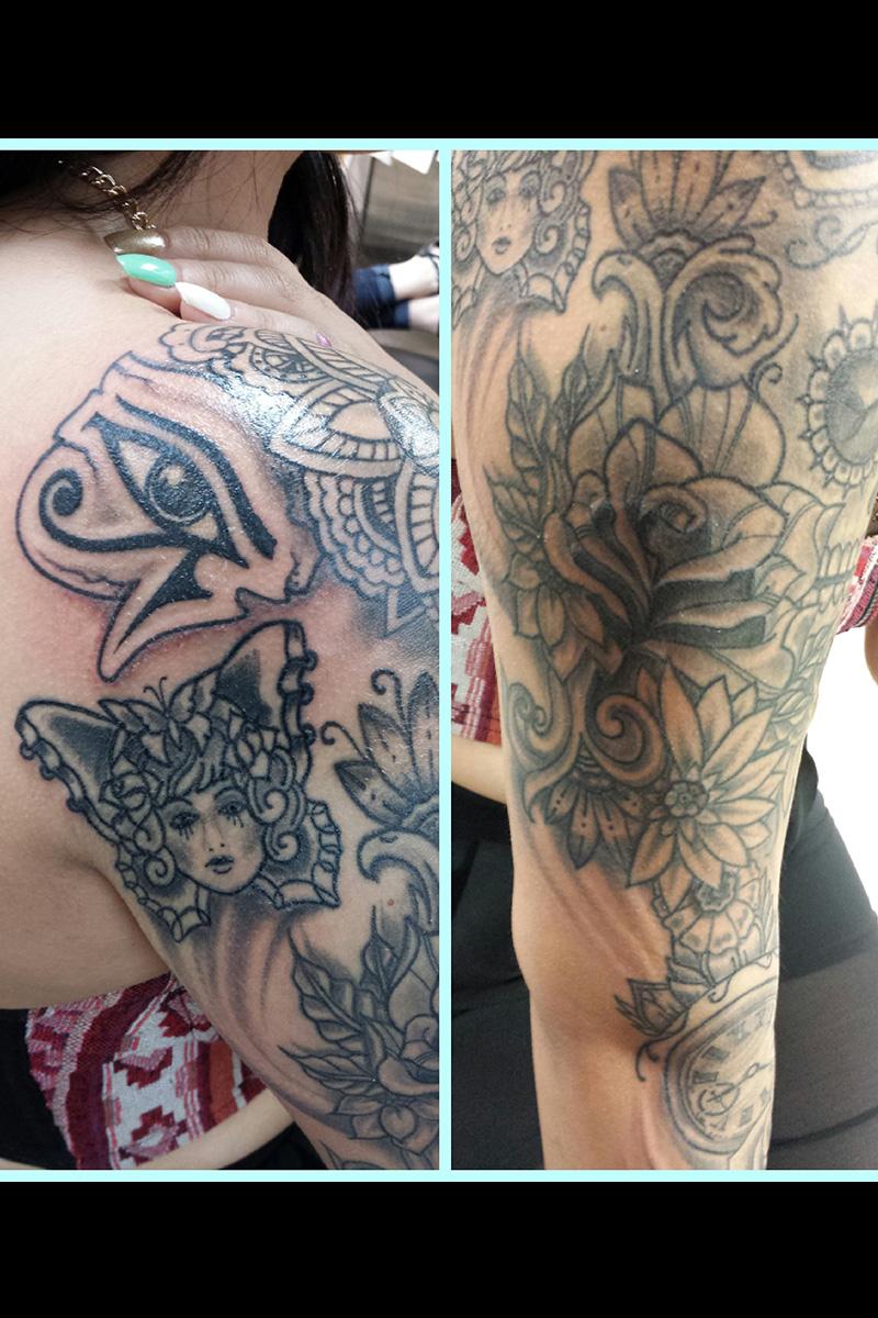 camilo_tattoo_68.jpg