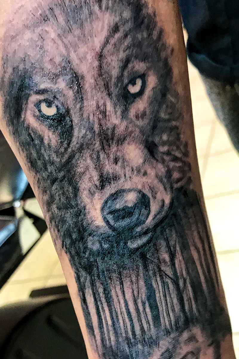 Emilio_Tattoo_27.jpg