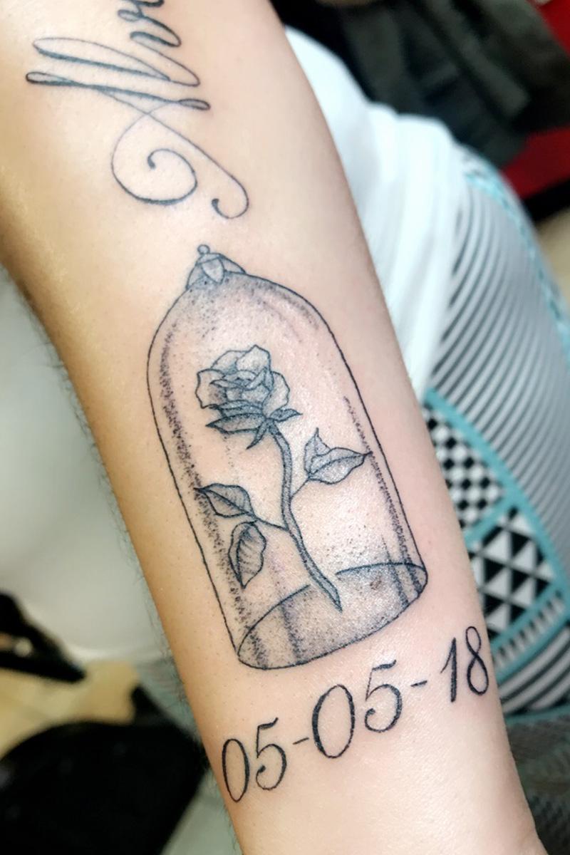 Emilio_Tattoo_34.jpg
