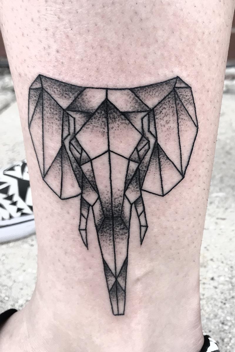 emilio_tattoo_38.jpg